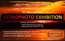 Invitation-AstrophotoExhibitionatCSIRO.jpg,