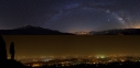 Pan-Tafreshi3001775-SaveNight1000px.jpg,